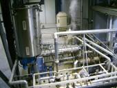 komponenta-efm-linija